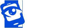 logo-mix2
