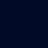 tb-ico_0000_chat-(1)